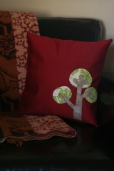 applique-tree-pillow.jpg