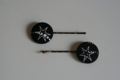 bobby-pin-clips.jpg