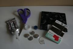 bobby-pin-supplies.jpg