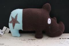 brown-and-blue-rhino.jpg