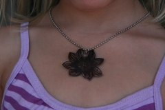 dahlia-necklace.jpg