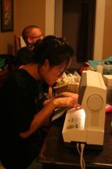 melissa-sewing.jpg