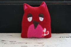 red-and-pink-owl.jpg