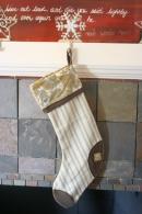 stocking-1.jpg