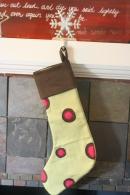stocking-2.jpg