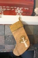 stocking-6.jpg