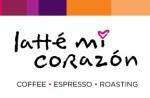 Showcase at Latte Mi Carazon Sept. '09